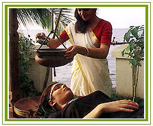 Ayurveda in Indian