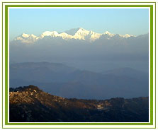 Darjeeling Holidays Vacations