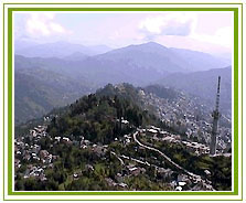 Gangtok Travel Vacations
