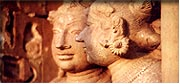 Khajuraho Erotic Sculptures, Madhya Pradesh Travel