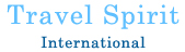 Travel  Spirit International